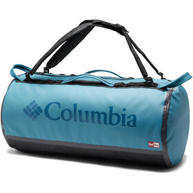 Columbia OutDry Ex Duffle 60l, canyon blue/black